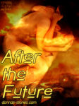 After the Future