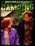 camping-a&l