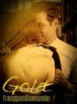 Gold - FrangipaniDownunder